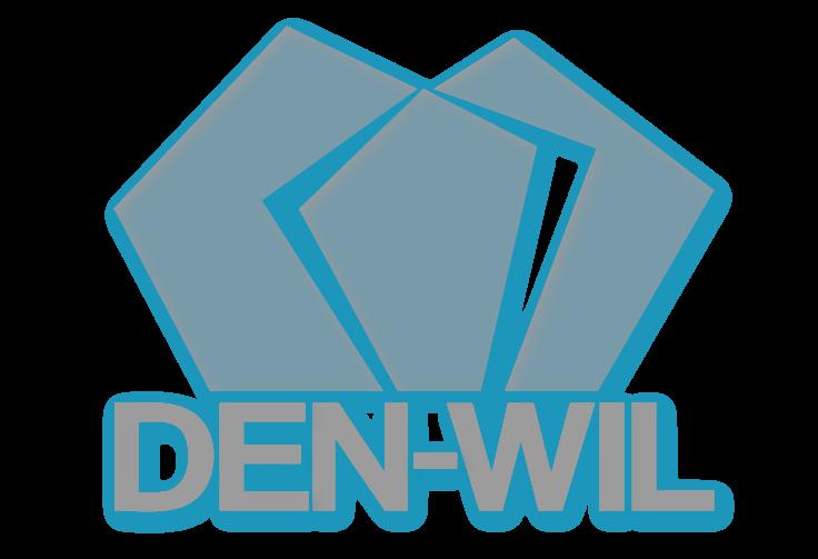 Den-Wil
