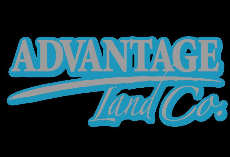 Advantage Land Co