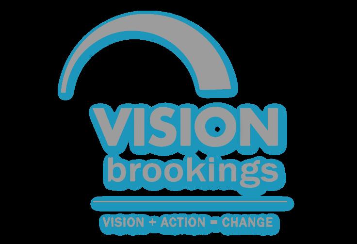Vision Brookings
