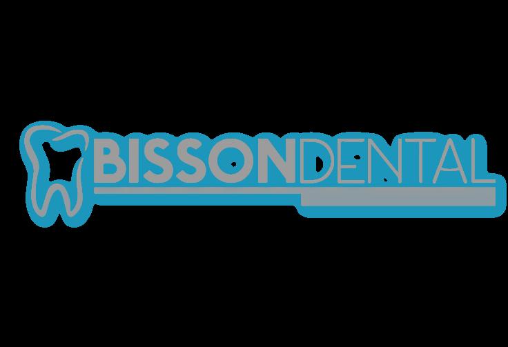 Bisson Dental
