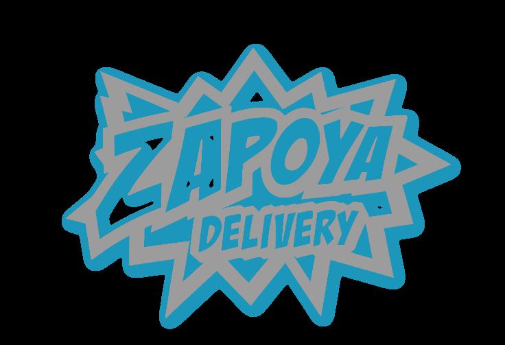 Zapoya