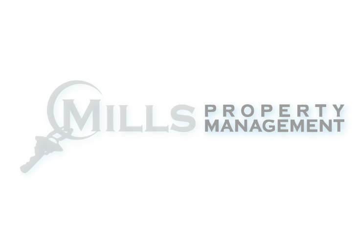 Mills Propert Management