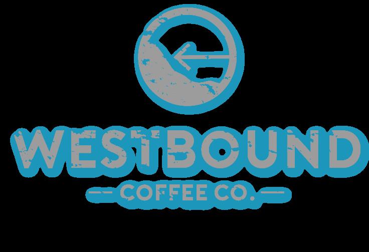 Westbound Coffee
