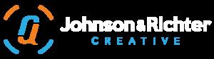 J&R Creative