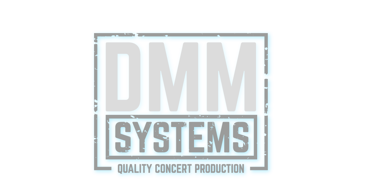 DMM Systems