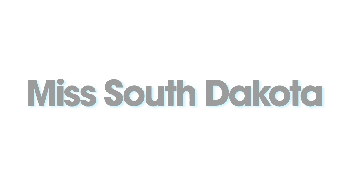 Miss South Dakota
