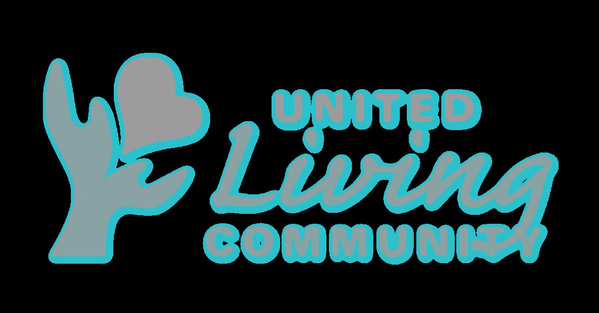 United Living Community